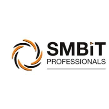 SMBiT Professionals Association